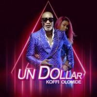 Koffi Olomide - Un Dollar
