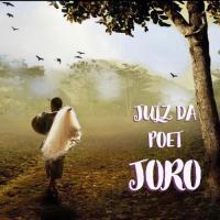 Julz Da Poet photo