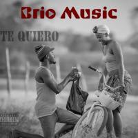 Brio Music Tao Quiero