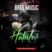 Brio Music Habitué