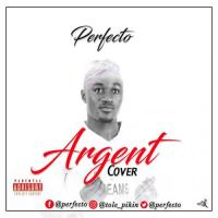 Perfecto Argent ( Cover )