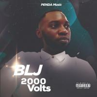 BLJ 2000 Volts
