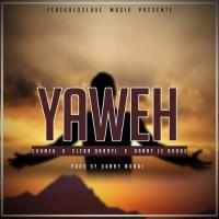 Chamek Yawéh (feat. Clean Darryl, Danny Le Barbu)