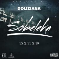 Doliziana Debordo - Sobeleka