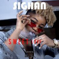 Sighan Diamond Sweet Love