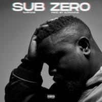 Sarkodie Sub Zero