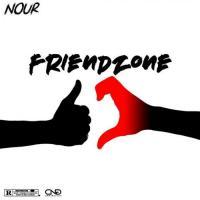 Nour Friendzone cover