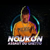 Assaut Du Ghetto Noukon