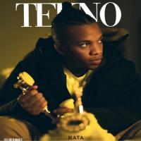 Tekno Kata cover