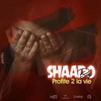 Shaadoboy photo