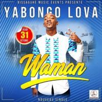 Yabongo Lova Waman