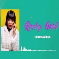 Rocky Gold Corona