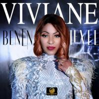 Viviane Chidid - Djioug Liguey