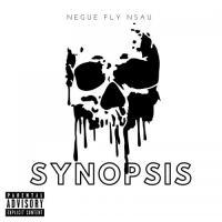Negue Fly Nsau Synopsis