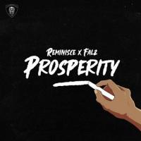 Reminisce Prosperity (feat. Falz)