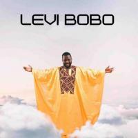 Levi Bobo Sina mounna (feat. Sidibé Le Créateur)