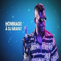 Dino Malachie Hommage à Dj Arafat