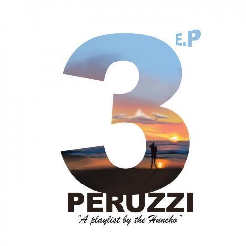 Peruzzi 3 (EP)