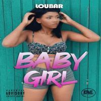 Loubar Baby Girl cover