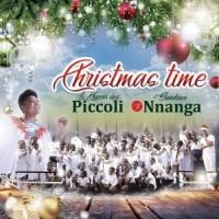 Le Chœur Des Piccoli Christmas Time ( Feat0 Sandrine Nnanga )