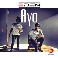 Groupe Eden Ayo