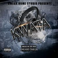 Dreams Omega Kwata