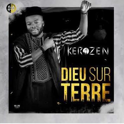DJ HEURE SONNÉ TÉLÉCHARGER KEROZEN MON GRATUITEMENT A MP3