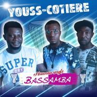 Youss-Cotiere Bassamba