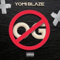 Yomi Blaze photo