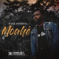 Rasel Mbomion Djasso cover