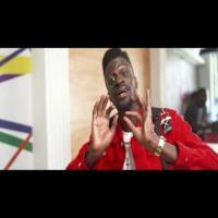 Suspect 95 - J'ai Envie ( feat. Mix Premier )