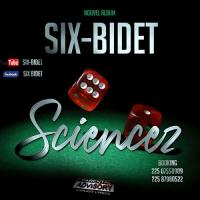 Six-Bidet Sciencez
