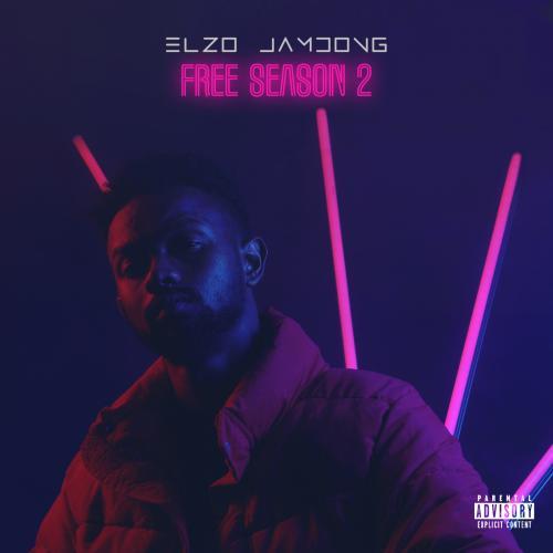 Elzo Jamdong FREESEASON 2