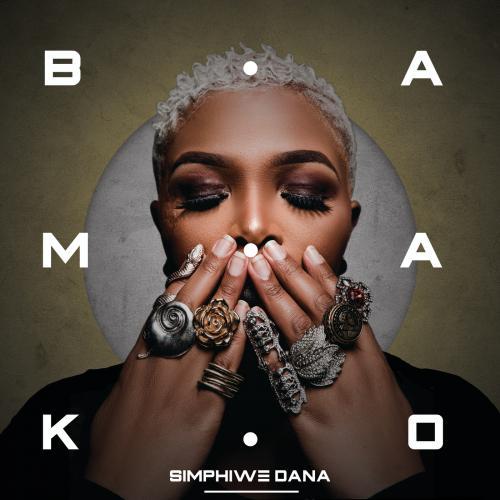 Simphiwe Dana Bamako