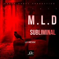 M.L.D Subliminal photo