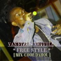 Van Staz Scooffiill Free style