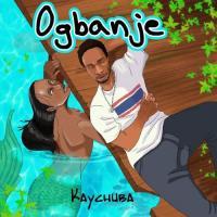 Kaychuba Ogbanje