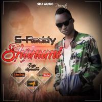 S-Reddy Shanu Mi cover