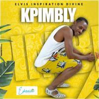 Elvis Inspiration Divine Kpimbly