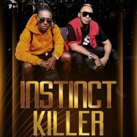 Instinct Killers - Gnaiguè Ayi (Freestyle 2020)
