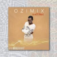 OZIMIX photo
