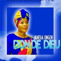 Vanessa Ongoh Don De Dieu
