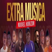 Extra Musica Nouvel Horizon Changeons Nos Habitudes Face Au Corona Virus (COVID-19)