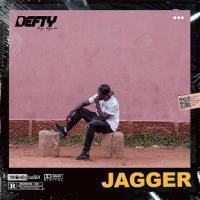Defty - Jagger