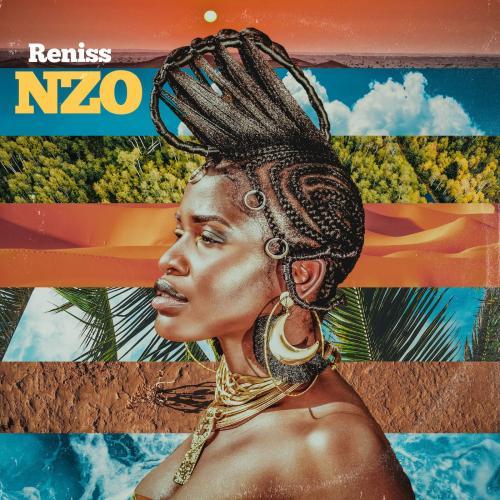 Reniss - Nzo