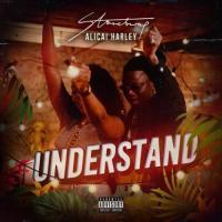 Stonebwoy Understand (feat. Alicai Harley)
