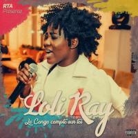 Loli Ray Le Congo Compte Sur Toi