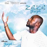 Zaza Joseph Il Est La