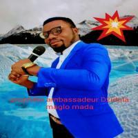 Prophète maglo mada Mawudéka