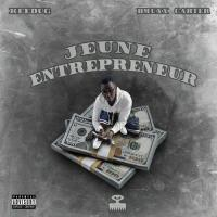 Keedug Jeune Entrepreneur (feat. Bmuxx Carter)